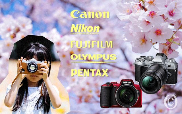 slide_camera_640x400.png
